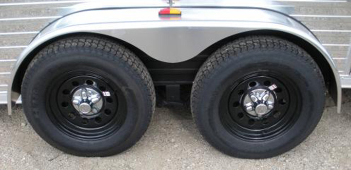5C. Element Motorcycle trailers from Town and Country Truck and Trailer, Kent (Seattle) WA, selling utility trailers, dump trailers, equipment trailers, flatbed trailers, vending trailers, construction trailers, office trailers and gooseneck trailers